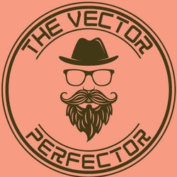vectorperfector