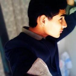 raheem_k97