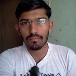 jayeshbhalodia
