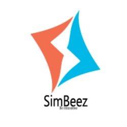 simbeez