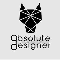 absolutedesigns