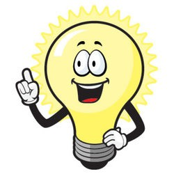 ideas4clients
