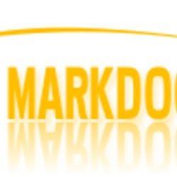 markdoom