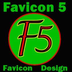 favicon5
