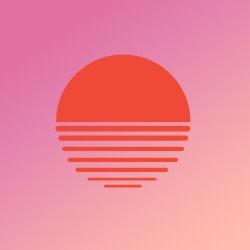summergraphic
