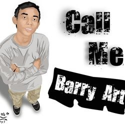 barry_art