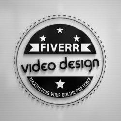 videodesignfx