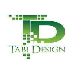 tabi_designs