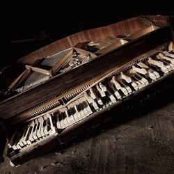 musicalgenius