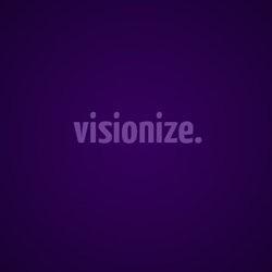 visionize