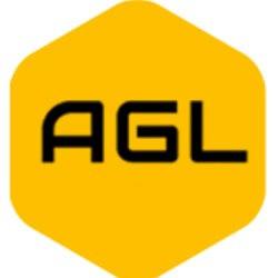 agl007