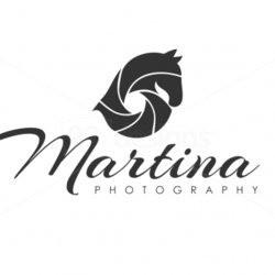 jolisas_logo