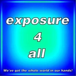 exposure4all