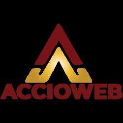 acciowebph