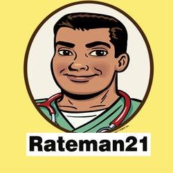 rateman21