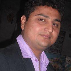 murad_khan