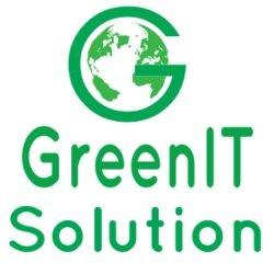 greenitsolution
