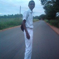 chamodravindu