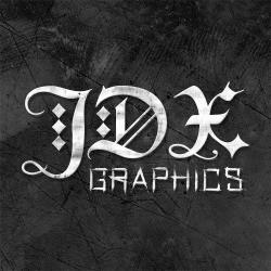 jdxgraphics