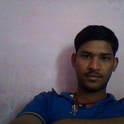 shubham01