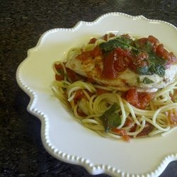 cookingwithkar