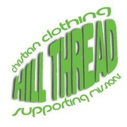 hillthread