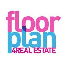 floorplanvisual