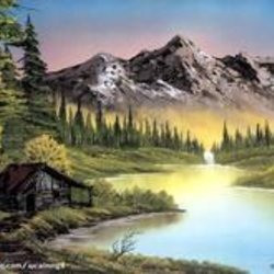 edwardsmith