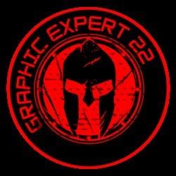 graphicexpert22