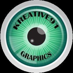 kreative91