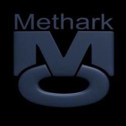 methark