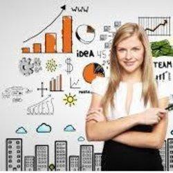 business_blogin