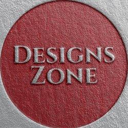 designs_zone