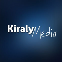 kiralymedia