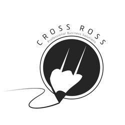 crossross