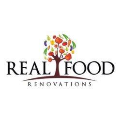 foodrenovations