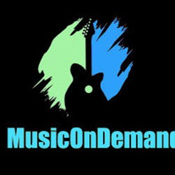 musicondemand