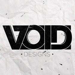 voiddesigns