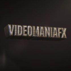 videomaniafx