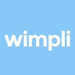 wimpli