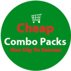 cheapcombopacks