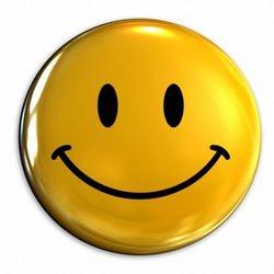 smile1993