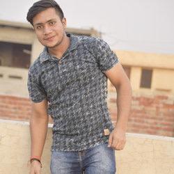 nikhil_goyal
