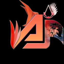 aj_designer1