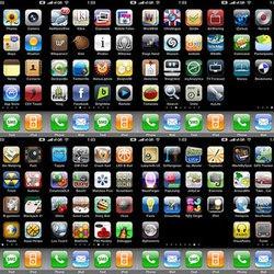 appmag