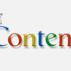 websitecontent1
