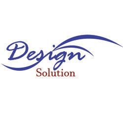 designsolution0