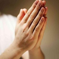 prayerwarrior4u