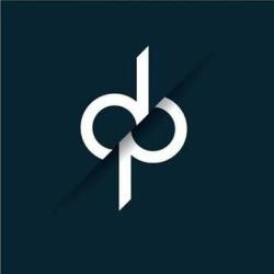 designspixel