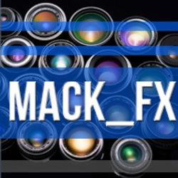 mack_fx